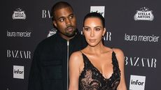 Did Kim and Kanye Botch the Sale of Their Bel Air Home? Maybe—Here's Why