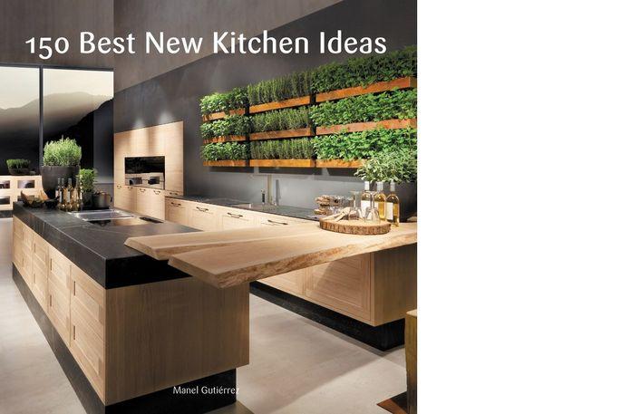 150 Best New Kitchen Ideas By Manel Guti Rrez