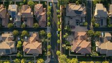 Mortgage Refinancings Boom, Even as Coronavirus Hits Economy