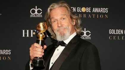 Jeff Bridges Selling Private Family Oasis in Montecito for $8M