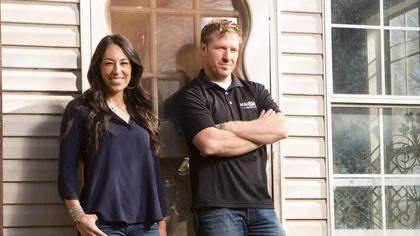 Inside Chip and Joanna Gaines' New Restaurant: 7 Decor Ideas to Steal Now