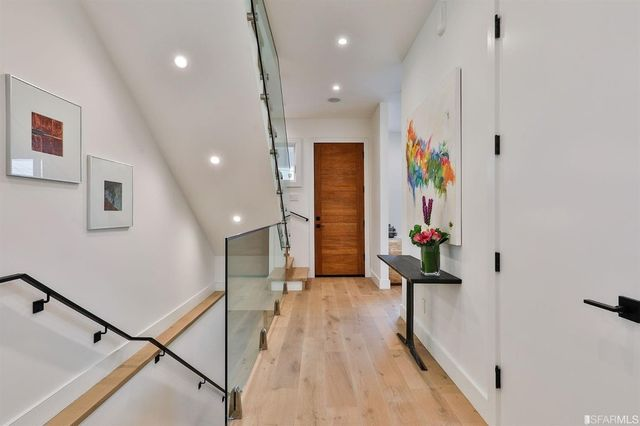 staircase_after