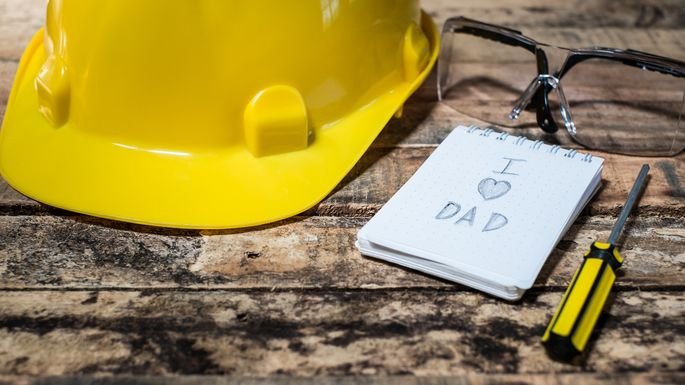 DIY Gifts for Dad This Father's Day