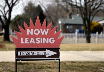 Renters Will Continue to Struggle for the Next Decade, Harvard Study Says