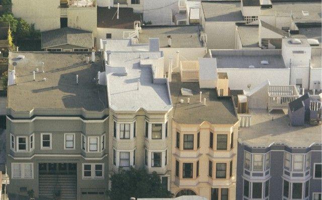 Housing_prices