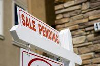 Pending Home Sales Sputter in November