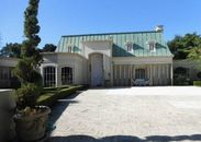 Somewhere Over The 405: Judy Garland's Westside Estate At Auction