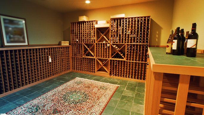 wine-cellar-home
