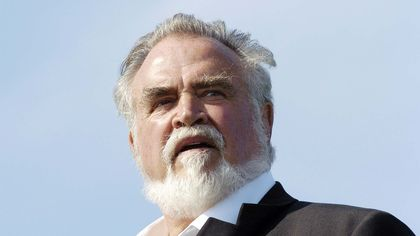 Plumbing Billionaire Herbert Kohler Selling Captiva Island Home