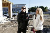 TV's 'The Deed' Reveals the Dark and Scary Side of Real Estate Investing