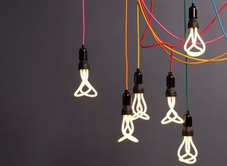 Yes, You Can (and May Want to) Spend $300 on a Lightbulb