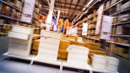 7 Ikea Dresser Hacks Inspired by High-End Designs