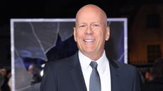 Bruce Willis Finally Sells His New York Country Estate for $7.66M