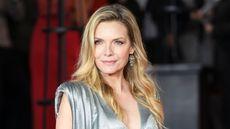 Michelle Pfeiffer Lists Wonderful Woodside Estate for $29.5M