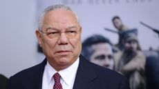 Gen. Colin Powell Sells His $2.8M Upper West Side Condo