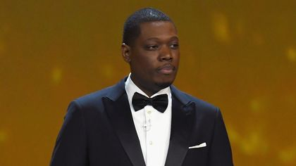 Michael Che of 'SNL' Will Pay One Month's Rent for All 160 Apartments in His Late Grandmother's Public Housing Building