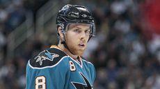 Headed to Dallas, Former Sharks Star Joe Pavelski Selling San Jose Home