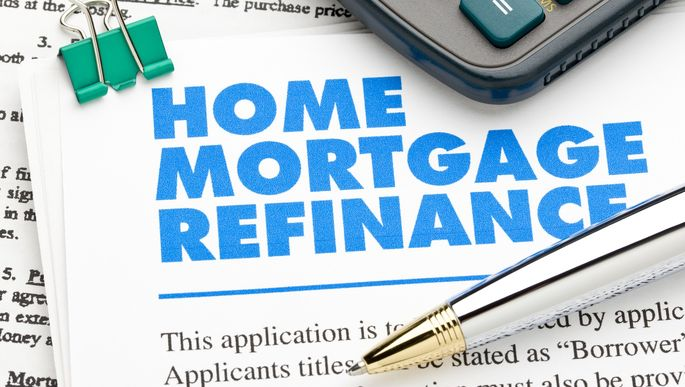 refinancing-mortgage-to-get-more-expensive