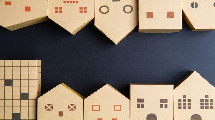 apr-vs-mortgage
