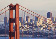 Less Than Half of U.S. Cities Are Affordable For People Who Earn a Median Income