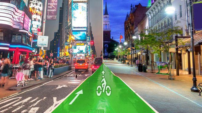 bike-lanes-2