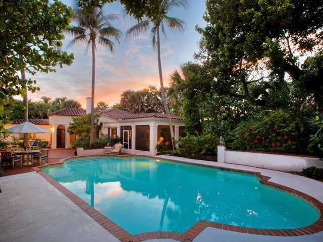 hobe island real estate