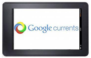 REALTOR.com Blogs Now On Google Currents