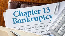 After Filing for Chapter 13 Bankruptcy, Can You Still Rent or Buy a Home?