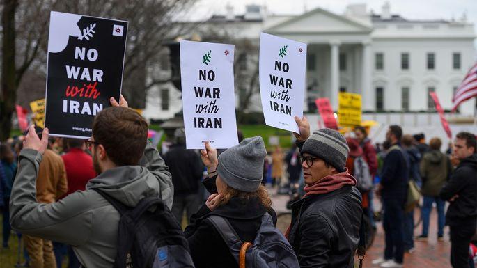 iran-war-protest