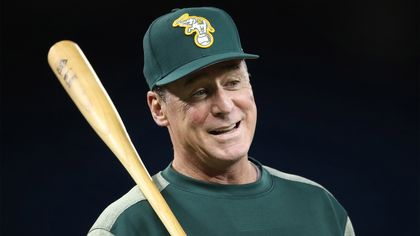 Oakland A's Manager Bob Melvin Selling His Home Base in Berkeley for $3.3M