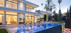 Beyoncé and Jay-Z Lease Mansion in Ritzy Holmby Hills