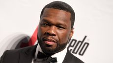 50 Cent's Home for Sale Was Broken Into—Here's Why Yours Might Be at Risk, Too