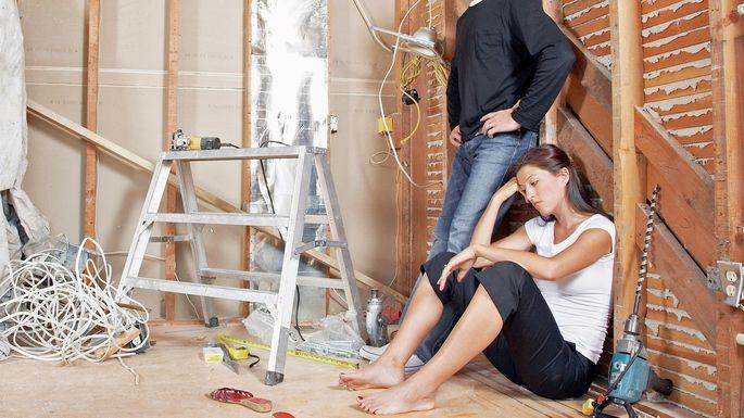 renovation-regrets