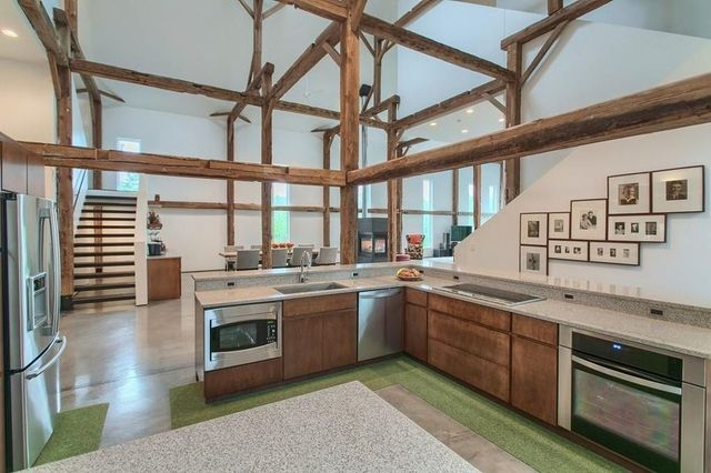 Kitchen76HeywoodRdSterlingMA