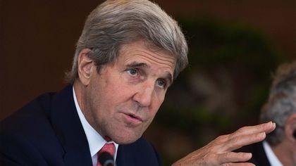 Secretary of State John Kerry Selling $25M Nantucket Mansion