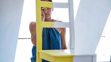 5 Easy Painting Projects That Can Reinvigorate Boring Household Items