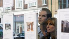 Are You Ready to Buy a Home—or Just Window Shopping?