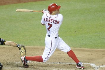 MLB's Scott Hairston Is Selling His Mountainside Retreat in Arizona