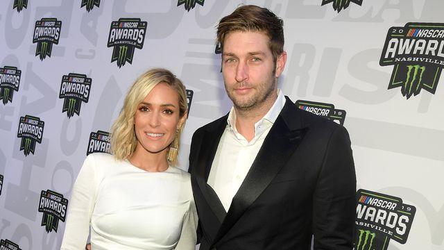Why Haven't Jay Cutler and Kristin Cavallari Sold Their Nashville Mansion?   realtor.com®