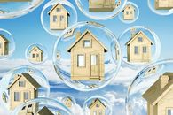 """""""Buy Now Or Be Priced Out Forever!"""" The Real Estate Bubble Pitch Resurfaces With A Twist"""