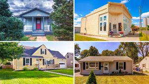 They Are Out There! 10 Homes Under $100K for Bargain Hunters Everywhere