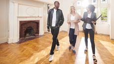 Buying a Foreclosure? 4 Reasons Why You Probably Still Need a Buyer's Agent