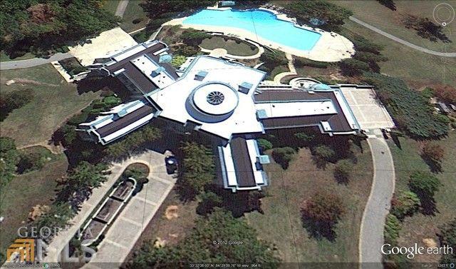 rick-ross-evander-holyfield-mansion-fayetteville-ga-21