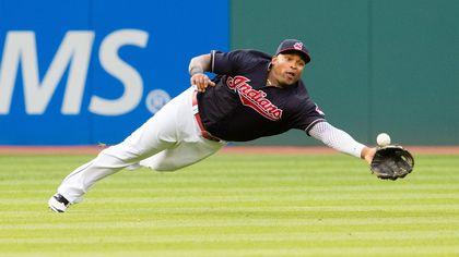 Flying the Coop! Ex-MLB Star Marlon Byrd Selling Calabasas Mansion