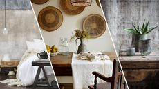 What Is Wabi-Sabi? A Philosophy for Home Decor That Finds Beauty in the Imperfect
