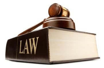 Do I Really Need a Real Estate Attorney?