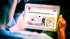 Red Flags to Look Out for When Shopping for a Rental