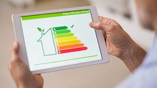 Home Energy Audit May Be Coming Soon—and Why Your Home May Not Measure Up