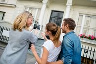 An Economist's 3 Tips for Spring Home Buying in a Seller's Market