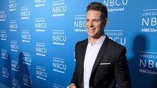 E! Network's Jason Kennedy Hopes to Host a $2.4M Home Sale in Studio City